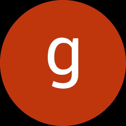 E7 Health Reviewer glitter girl