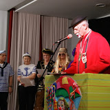 karneval (14).JPG
