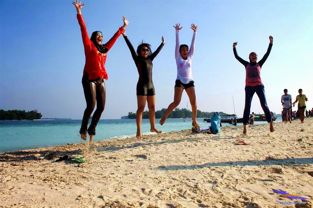 Pulau Harapan, 23-24 Mei 2015 Canon 029