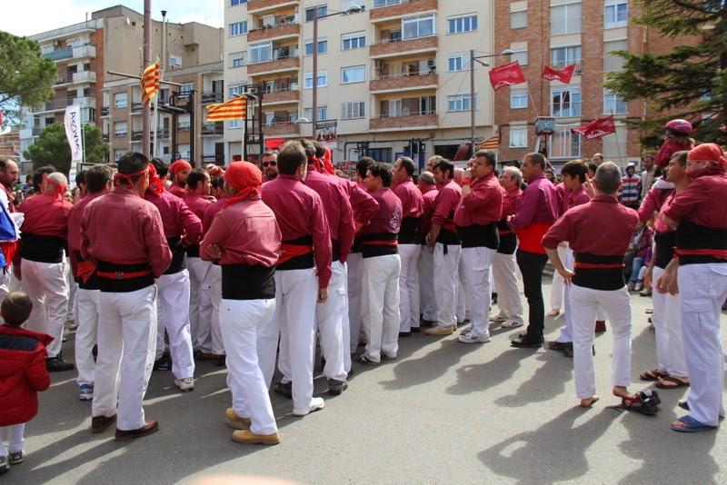 Actuació Mollersussa Sant Josep  23-03-14 - IMG_0422.JPG