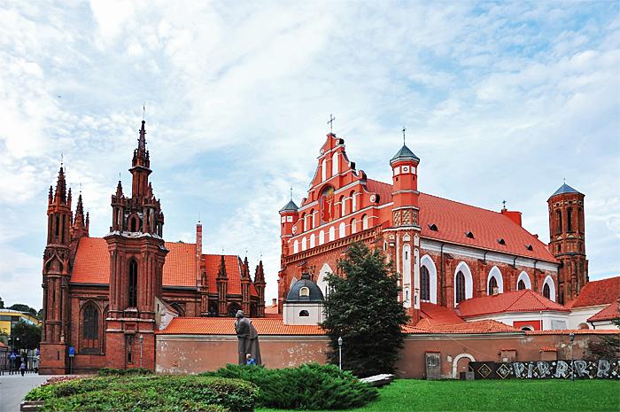 Vilnius11.JPG