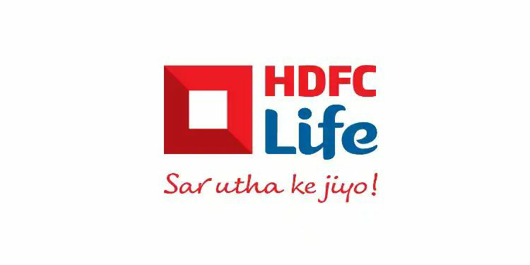 HDFC Life Launches Voice Assistant on Alexa, HDFC Voice Assistant, HDFC Life Alexa, Alexa Voice Assistant, HDFC Life Insurance Voice assistant, HDFC Life Policy, HDFC Life Voice Assistant Policy Service, HDFC Voice, HDFC Launch Alexa voice assistant