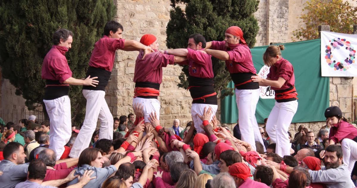 Sant Cugat del Vallès 14-11-10 - 20101114_134_2d7_CdL_Sant_Cugat_del_Valles.jpg