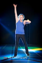 Han Balk Agios Dance-in 2014-0951.jpg
