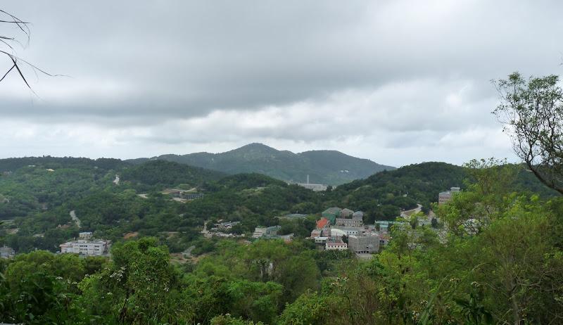 TAIWAN .Les Iles MATSU - P1280799.JPG