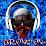 Hydro-Saga Games's profile photo