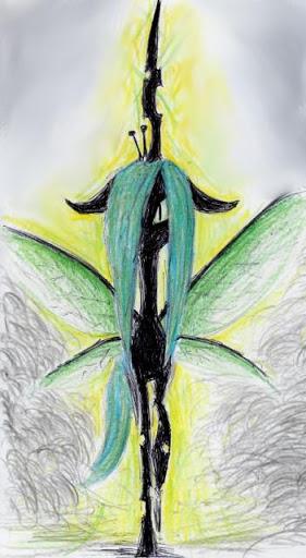 Art image 137