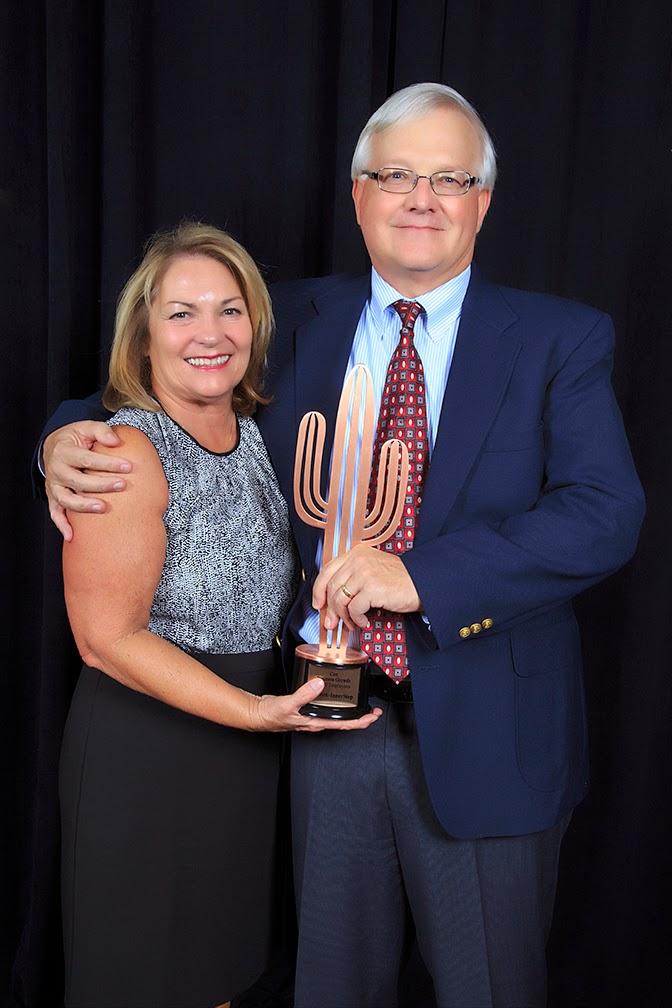 2014 Copper Cactus Awards - CCwinners_462A4483.jpg