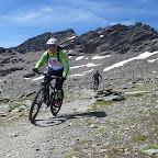Madritschjoch jagdhof.bike (33).JPG