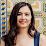 Julie Silveira's profile photo