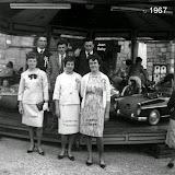 1967-manege.jpg
