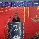 Matri Puja 2014-15 VKV Jirdin (23).JPG