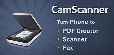 """camscanner"""