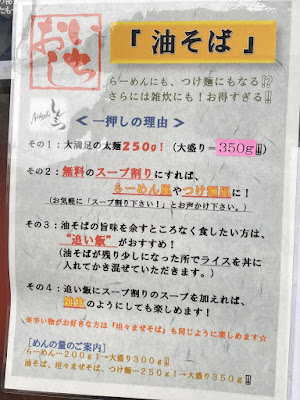 IMG_9588.JPG