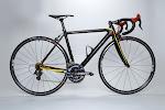 Stevens Bikes Stratos twohubs Complete Bike