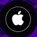Apple is appealing Epic Games' decision, originally called a 'great win'