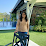 Tripti Datta's profile photo