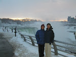 Niagara Falls, New York  [2004]