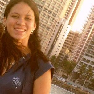 Vanessa Ester