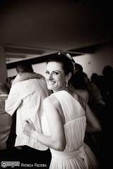 Foto 2128pb. Marcadores: 30/10/2010, Casamento Karina e Luiz, Rio de Janeiro