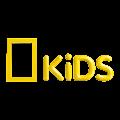 NatGeo Kids Online en Vivo por internet