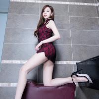 [Beautyleg]2015-05-25 No.1138 Lucy 0014.jpg