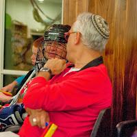 Purim 2014  - 33.jpg