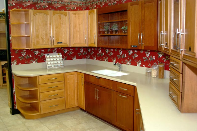 Kitchen Cabinets - photo52.jpg