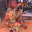 Adrien Lokossou's profile photo