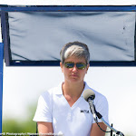 Marija Cicak - 2015 Rogers Cup -DSC_6817.jpg
