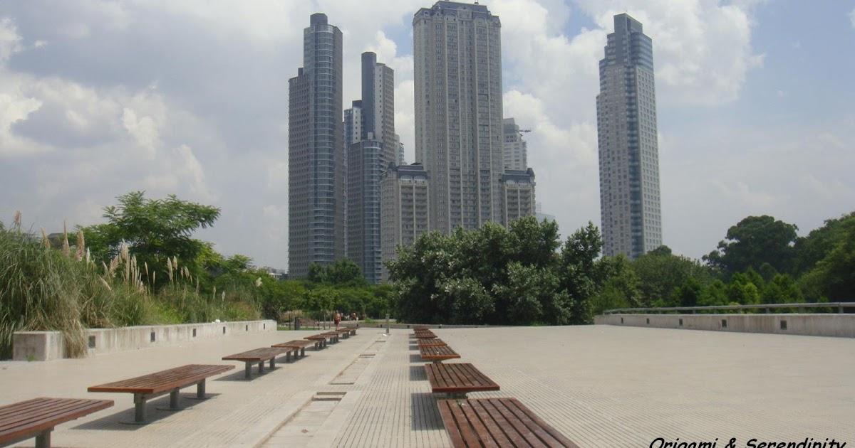 Buenos aires argentina puerto madero un distrito for Sillones modernos buenos aires