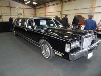 2018.03.11-037 Lincoln limousine 1986