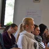 Prolećna škola preduzetništva, Divčibare, jun 2014. - 20.JPG