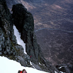 2000-14 Jill Giles, SWM, The Buachaille.jpg