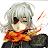 madison towles avatar image