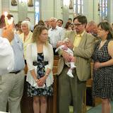 Marshalls Baptism - IMG_0755.JPG