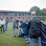 supportersvereniging 1999-ballonnen-136_resize.JPG