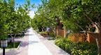 Фото 6 Ozlem Garden Hotel