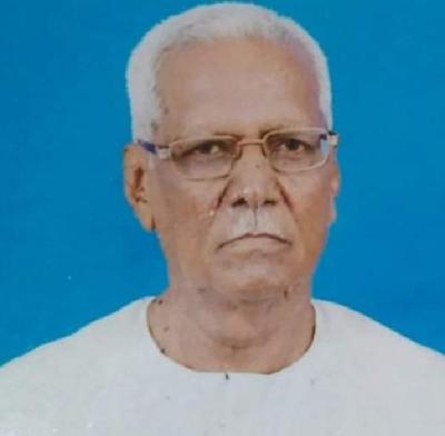 ABVP leader expired- ಎಬಿವಿಪಿ ಮಾಜಿ ರಾಜ್ಯಾಧ್ಯಕ್ಷ, ವಿಎಚ್ ಪಿ ನಾಯಕ ಮನೋಹರ ತುಳಜ ರಾಮ ಇನ್ನಿಲ್ಲ