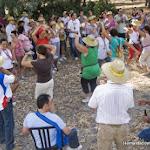 PeregrinacionAdultos2009_072.jpg