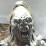 Ashley Boylan's profile photo
