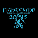 FightCamp XII icon