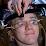 dr.hellp noise's profile photo