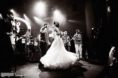 Foto 2732pb. Marcadores: 15/05/2010, Casamento Ana Rita e Sergio, Rio de Janeiro
