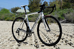 Divo ST Campagnolo Super Record RS Complete Bike at twohubs.com