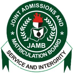 JAMB fixes new date for sale of forms