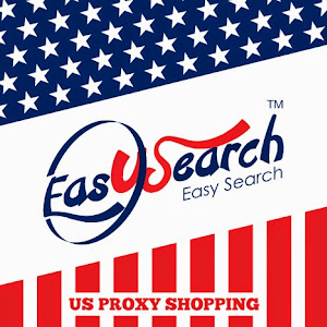 Who is Easy Search 美國品牌代購?