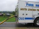 Friendfield Rd. Auto Repair Shop Fire 031.jpg