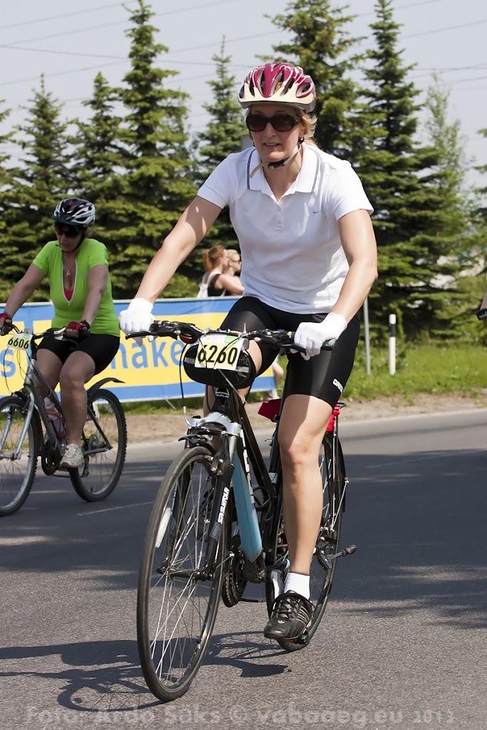 2013.06.02 SEB 32. Tartu Rattaralli 135 ja 65 km - AS20130602TRR_570S.jpg