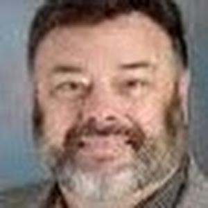 Robert Rister
